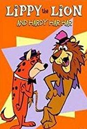 Lippy the Lion and Hardy Har Har See Saw (1962– ) Online