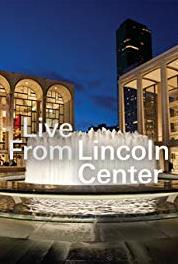Live from Lincoln Center New York Philharmonic All-Gershwin New Year's Eve Concert (1976– ) Online