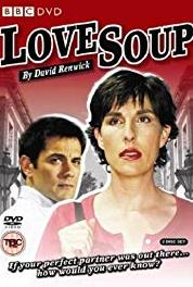 Love Soup Lobotomy Bay (2005– ) Online