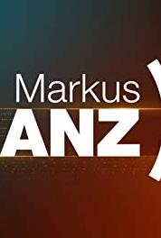 Markus Lanz Episode dated 9 May 2013 (2008– ) Online