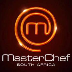 MasterChef South Africa  Online