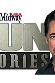 Midway USA's Gun Stories The Guns of the Confederacy (2011– ) Online