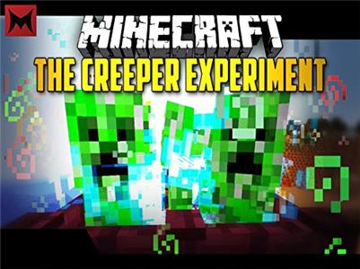 Mine Block: Roleplay Creeper Potion Experiment (2014– ) Online