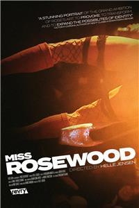 Miss Rosewood (2017) Online