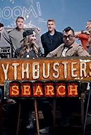 MythBusters: The Search Revenge of the Needle in a Haystack (2017– ) Online