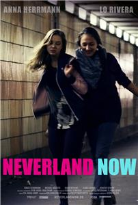 Neverland Now (2015) Online