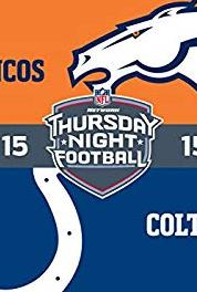 NFL on FOX Tampa Bay Buccaneers vs. Denver Broncos (1994– ) Online