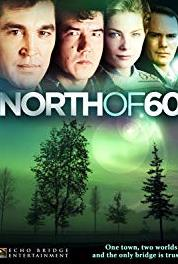 North of 60 The Road (1992–1998) Online