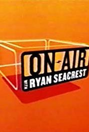 On-Air with Ryan Seacrest Episode dated 21 January 2004 (2004– ) Online