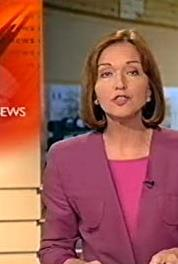 One O'Clock News Episode dated 25 February 2009 (1986– ) Online