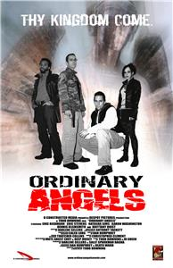 Ordinary Angels (2007) Online
