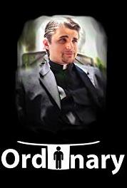 Ordinary Meet Father Anderson (2013– ) Online