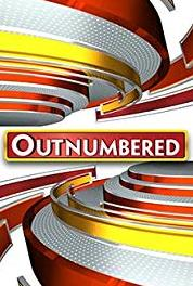 Outnumbered Episode dated 23 March 2017 (2014– ) Online