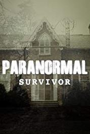 Paranormal Survivor Terrifying Visions (2015– ) Online