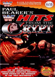 Paul Bearer's Hits from the Crypt (1994) Online