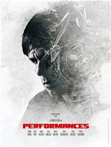 Performances  Online