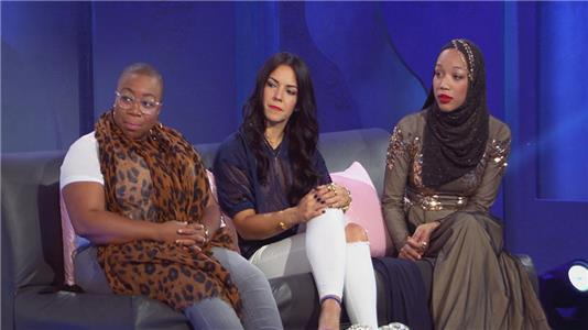 Project Runway Reunion Special (2004– ) Online