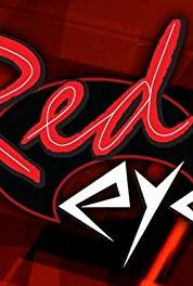 Red Eye Episode dated 22 March 2014 (2007– ) Online