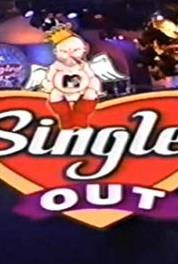 Singled Out Episode #2.33 (1995–1997) Online