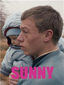 Sunny (2013) Online