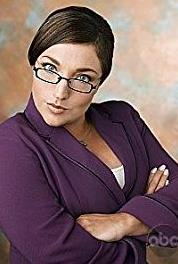 Supernanny Costello Family (2005–2012) Online