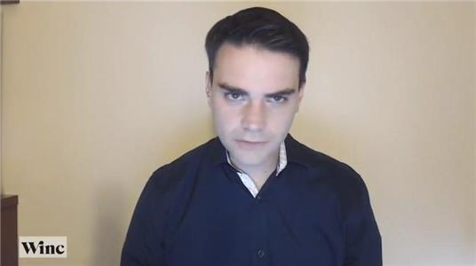The Ben Shapiro Show Are Trump's Wounds Self-Inflicted, or Are They the Media's Fault? (2015– ) Online
