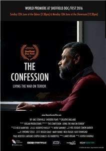 The Confession (2016) Online