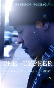 The Cypher  Online