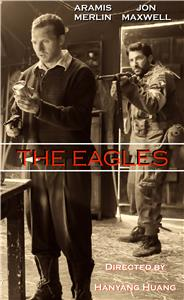 The Eagles (2017) Online