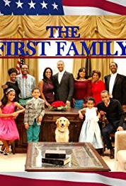 The First Family The First Crush (2012– ) Online