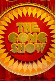 The Gong Show Isla Fisher/Will Arnett/Courteney Cox (2017– ) Online