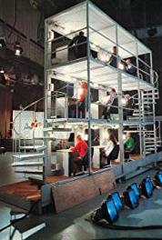 The Hollywood Squares (Daytime) Episode #4.37 (1965–1980) Online
