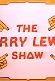 The Jerry Lewis Show Episode #1.10 (1967–1969) Online
