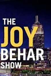 The Joy Behar Show Episode dated 23 May 2011 (2009– ) Online