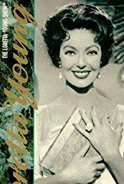 The Loretta Young Show The Last Spring (1953–1961) Online