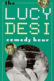 The Lucy-Desi Comedy Hour Lucy Wants a Career (1957–1960) Online