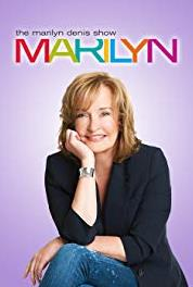The Marilyn Denis Show Episode #1.3 (2011– ) Online