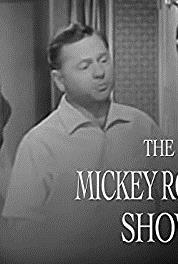 The Mickey Rooney Show Ghost Story (1954–1955) Online