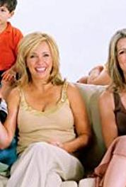 The Mom Show Best of Week 3 (2005– ) Online