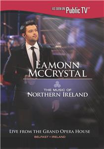 The Music of Northern Ireland (2014) Online