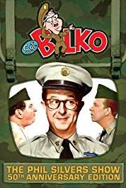 The Phil Silvers Show Bilko Retires from Gambling (1955–1959) Online