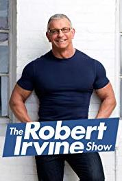 The Robert Irvine Show I Think My Girlfriend Is Cheating with a Man (2016– ) Online