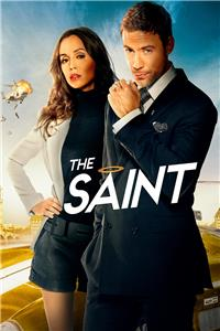 The Saint (2017) Online
