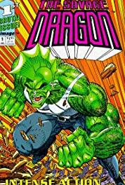 The Savage Dragon Femme Fatale (1995– ) Online