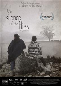 The Silence of the Flies (2013) Online