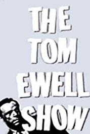 The Tom Ewell Show The Trouble with Mother (1960– ) Online
