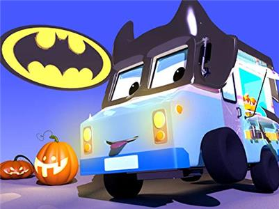 Tiny Town Halloween in tiny town/the race track/the playground/let's play tennis! (2018– ) Online