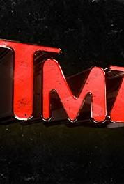 TMZ on TV Episode dated 25 February 2016 (2007– ) Online
