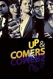 Up & Comers The Entertainment Trap (2013– ) Online