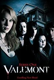 Valemont The Vampire Piper (2009– ) Online